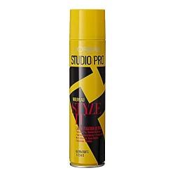 Studio/Pro Laque 75 ml Style It sur Le roi de la couche
