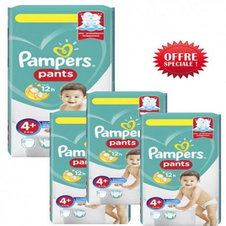 Dodot - Mega pack 144 Couches 0 taille 0 sur Le roi de la couche