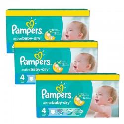 Dodot - Pack 56 Couches 0 taille 6 sur Le roi de la couche