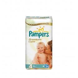Dodot - Mega pack 112 Couches 0 taille 6 sur Le roi de la couche