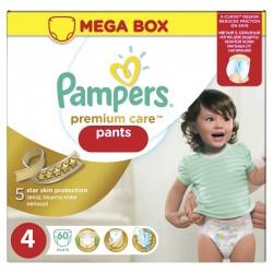 Dodot - Mega pack 140 Couches 0 taille 6 sur Le roi de la couche