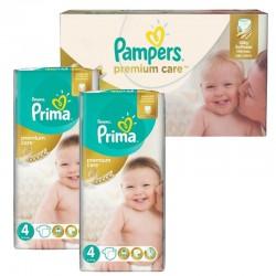 Dodot - Mega pack 196 Couches 0 taille 6 sur Le roi de la couche
