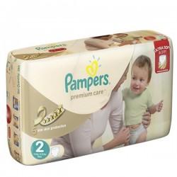 Dodot - Giga pack 234 Couches Activity taille 6 sur Le roi de la couche