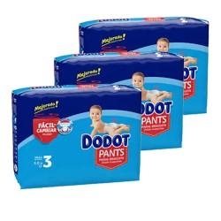 Pampers - Maxi mega pack 468 Couches Premium Care taille 1 sur Le roi de la couche